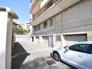 Foto - Box / Garage via San Domenico Savio 1, San Paolo, Gravina di Catania