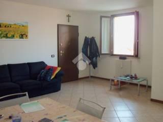 Foto - Quadrilocale 136 mq, Roverbella