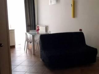 Foto - Monolocale buono stato, primo piano, Castenedolo