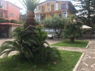 Foto - Appartamento piazza Amodio, Pollena Trocchia