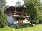Villa Vendita Valtournenche