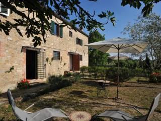 Case Piccole Con Giardino : Case con giardino in vendita perugia immobiliare.it