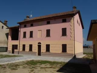 Foto - Casa indipendente 220 mq, ottimo stato, Castelnuovo Scrivia
