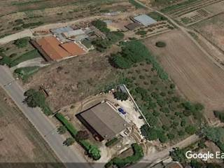 Foto - Terreno edificabile residenziale a Bugnara