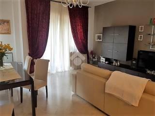 Foto - Appartamento viale Pio Xi, 11, Molfetta