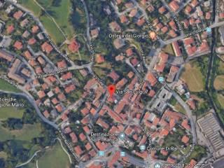 Foto - Appartamento all'asta via San Luigi, 7, Ranica