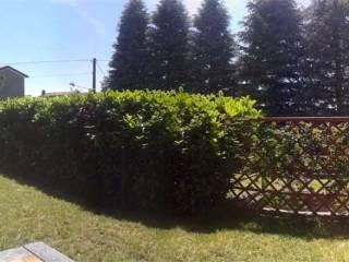 Foto - Quadrilocale via 1 maggio, Sirone