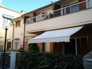 Foto - Quadrilocale via Pisana, 523, Legnaia - San Quirico - Monticelli, Firenze