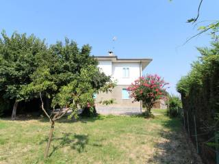 Foto - Villa, buono stato, 150 mq, Tortona