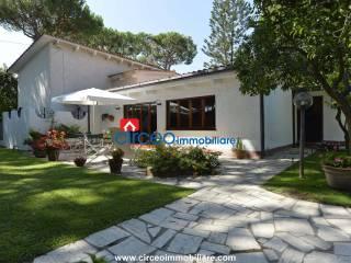Foto - Villa Strada Provinciale Badino II, San Felice Circeo