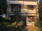 Villa Vendita Salerano sul Lambro