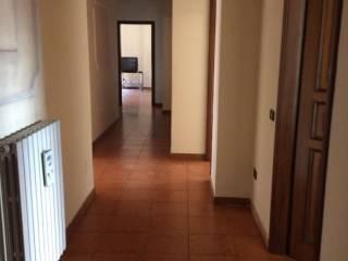 Foto - Appartamento corso Giuseppe Garibaldi 8, Cotronei