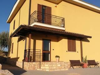 Foto - Villa Contrada Paparanza, Valguarnera Caropepe