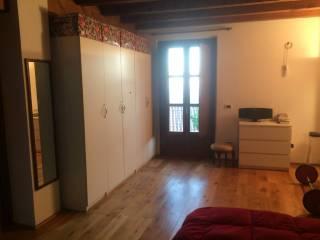 Foto - Villa, ottimo stato, 150 mq, Colle Brianza