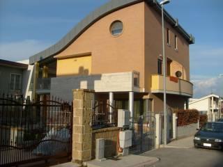 Foto - Villa via Fortore, Termoli