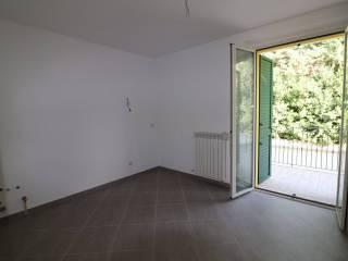 Foto - Appartamento nuovo, piano terra, Sant'Egidio alla Vibrata