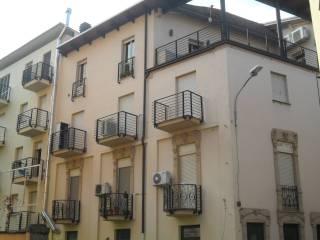 Foto - Trilocale via Pier Giorgio Biffignandi 23, Vigevano