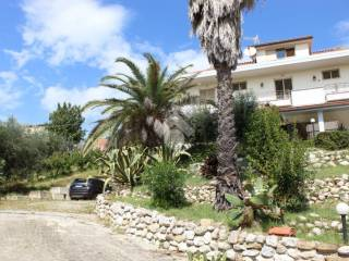 Foto - Villa via Ferretti, 41, Castorano