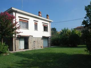 Foto - Villa via Zenzalino 13, Argenta