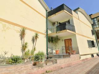 Foto - Villa via Fossa del Lupo, Crispano