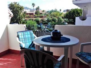 Foto - Trilocale buono stato, terzo piano, Recanati, Giardini-Naxos