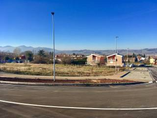 Foto - Terreno edificabile residenziale a Lesignano de' Bagni