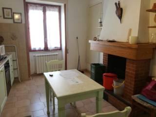 Foto - Appartamento via Sant'Angelo, Roccamonfina