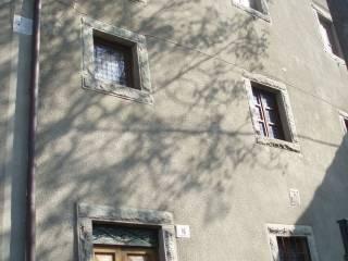 Foto - Rustico / Casale via Falciano 16, Chitignano