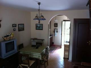 Foto - Trilocale via Sant'Antonio, Rocca Pia