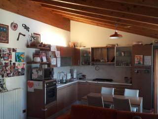 Foto - Trilocale via San Martino, Solferino