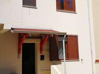 Foto - Villetta a schiera via Catundo 26, Cerzeto