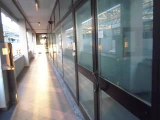 Ufficio Ztl Perugia : Lecce ztl e disabili il codice della strada questo sconosciuto