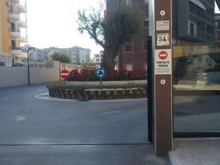Foto - Quadrilocale via Madonna delle Grazie 54-a, Termoli