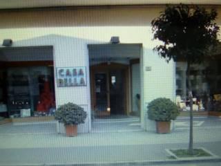 Immobile Affitto Alba Adriatica