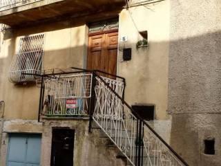 Foto - Casa indipendente corso Vittorio Emanuele 15, Postiglione