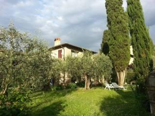 Foto - Villa via dei Collazzi 8, Scandicci
