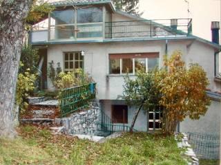 Foto - Villa via Coste 81, Villetta Barrea