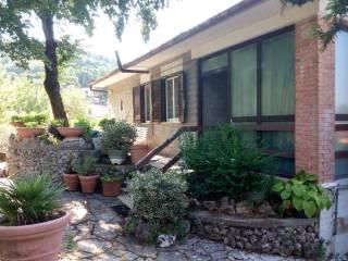 Foto - Villa via della Pineta 95, Monteflavio