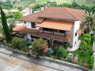 Villa Vendita Calvi