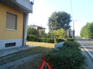 Foto - Bilocale via Maccastorna, Meleti