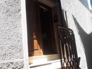 Foto - Appartamento vicolo Tortuoso 9, Bellegra