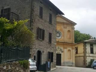 Foto - Bilocale via San Bartolomeo 42, Chiuro