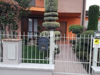 Foto - Villa via Ada Negri, Meleti