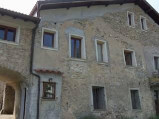 Foto - Rustico / Casale Località Principi, Bardineto