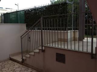 Foto - Monolocale via Alcide De Gasperi 151, Monteroni di Lecce