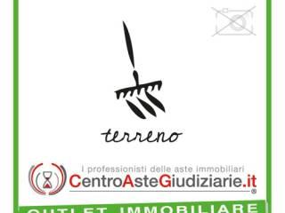 Foto - Terreno edificabile residenziale all'asta a Cadrezzate