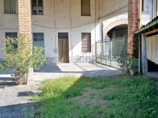 Foto - Casa indipendente via San Giovanni, Vighizzolo, Montichiari