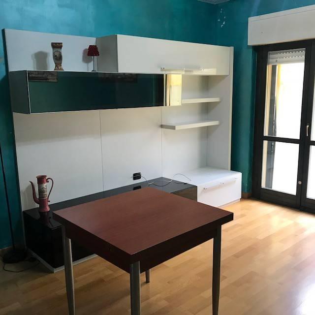 foto  Trilocale via Giovanni Liberati 10, Avezzano