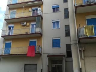 Foto - Trilocale via Graceffo, Agrigento