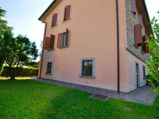 Photo - Detached house via pascoli nc, Presezzo